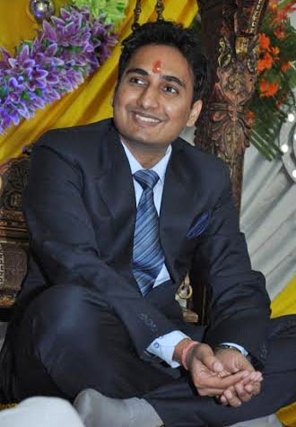 All-India IAS topper's fairytale story - Rediff Getahead