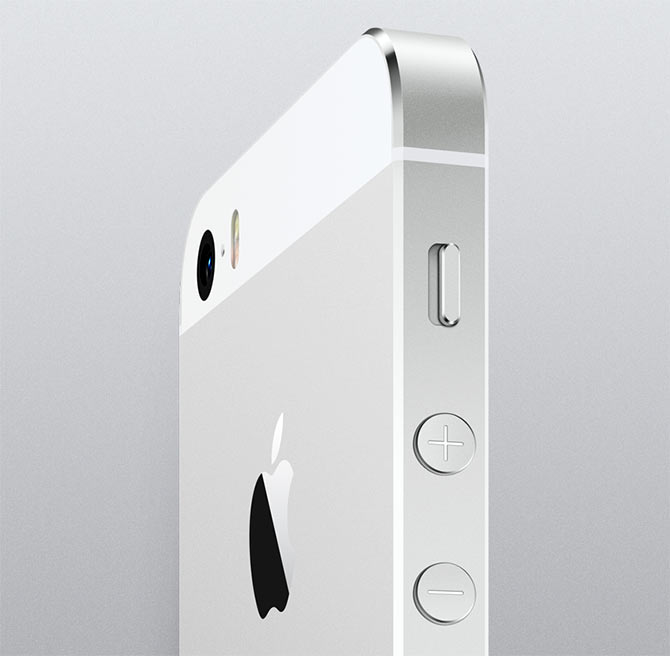 Will the new iPhone feature a solar charging sapphire glass screen?