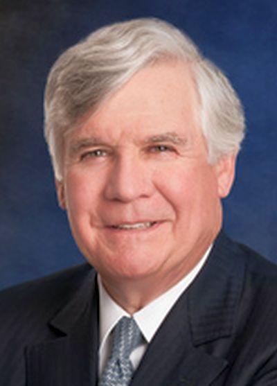 William E. Conway, Jr.