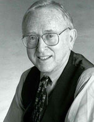Herbert Sandler.