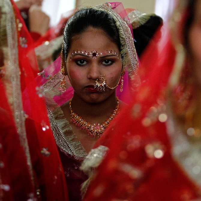 Shaadi ke side effects: What you MUST discuss before the wedding