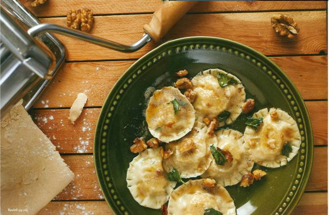 Masterchef India Judge Kunal S Recipes Grilled Fish Ravioli More