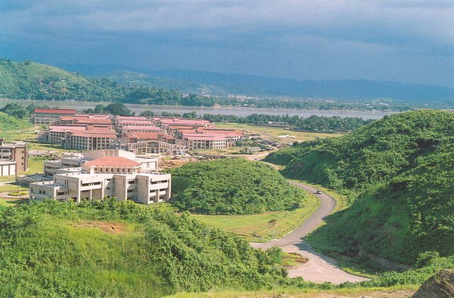 Indian Institute of Technology, Guwahati, India