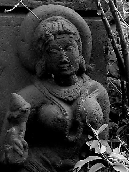 Sun Temple, Gulbarga, Karnataka