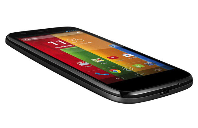 Top 8 smartphones under Rs 20k