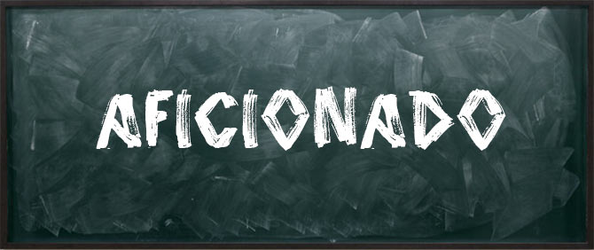 Oops! The 10 commonly mispronounced words in English