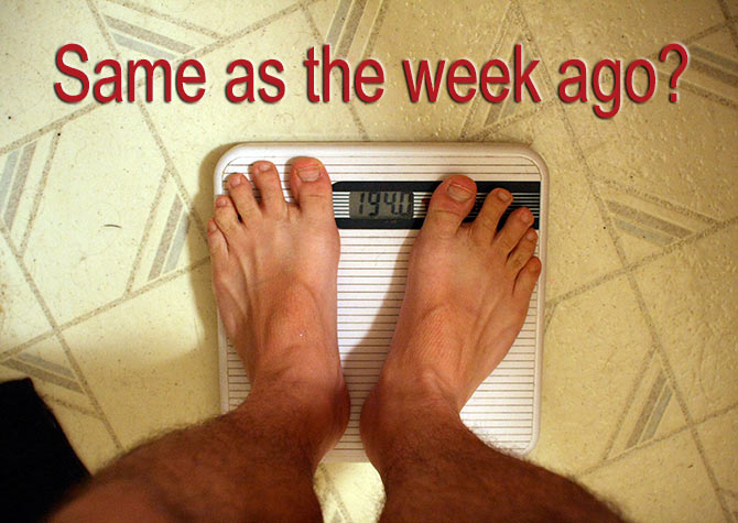 Weight loss diet plan for 3 months