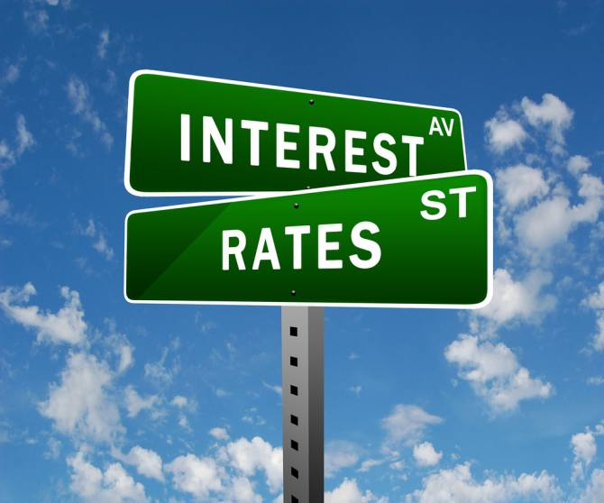 Latest News from India - Get Ahead - Careers, Health and Fitness, Personal Finance Headlines - 3 ways to benefit from an interest rate cut