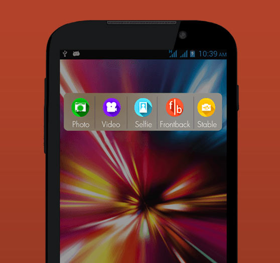 Here's how Micromax is taking on rivals