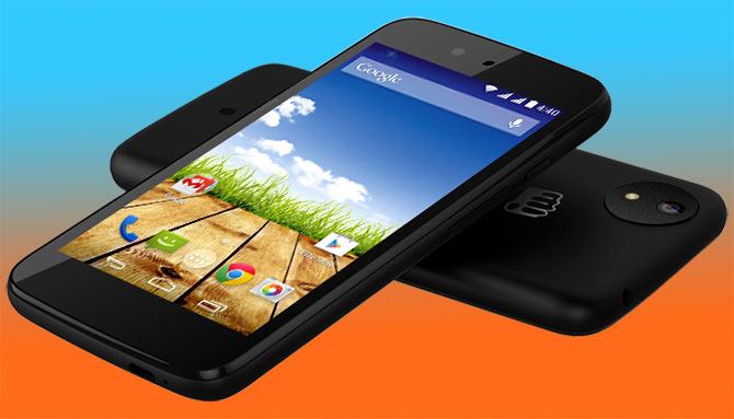 Diwali Dhamaka: Top 5 phones under Rs 20,000