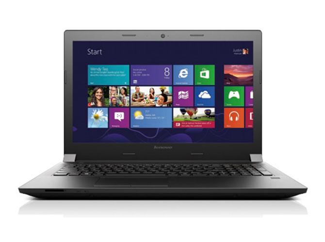 Diwali Dhamaka: Top 10 Windows gadgets under Rs 30,000