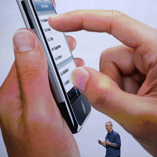 iPhone 6: 10 things you should know
