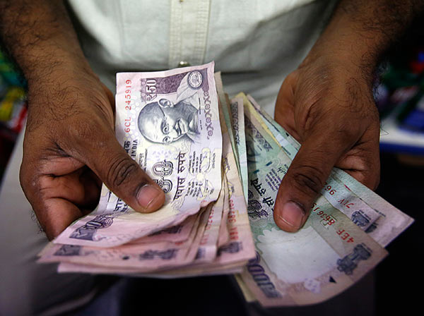 how to make a personal budget that works rediff com get ahead