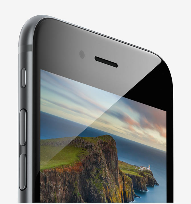 Is Apple iOS 8 a flop show?