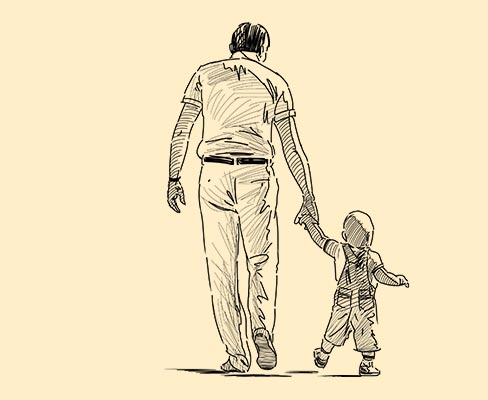 how my father delayed my big dream com get ahead should fathers discourage entrepreneurship