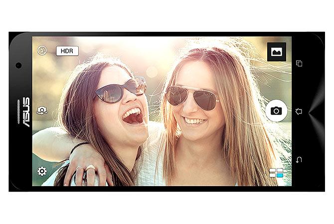 Top 4G smartphones under Rs 20,000