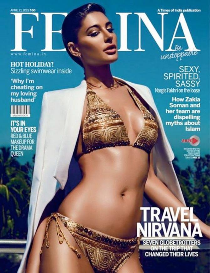 sexy-indian-girls-in-bikini