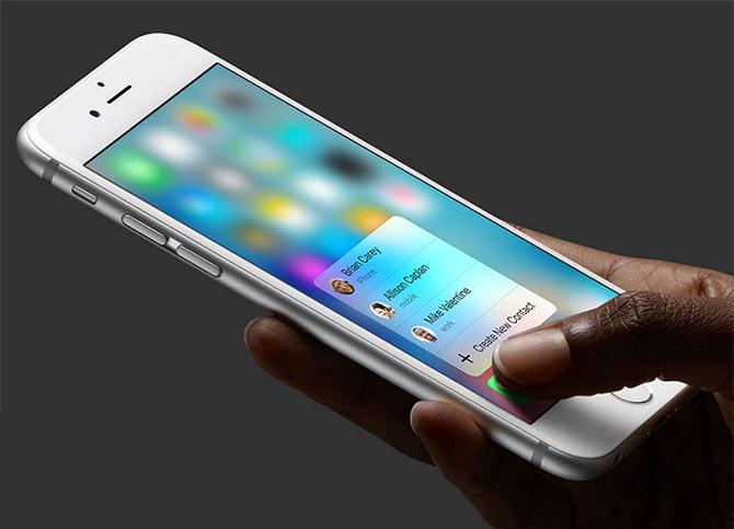 The best smartphones money can buy