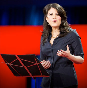 Latest News from India - Get Ahead - Careers, Health and Fitness, Personal Finance Headlines - 10 powerful TED Talks that'll change your life