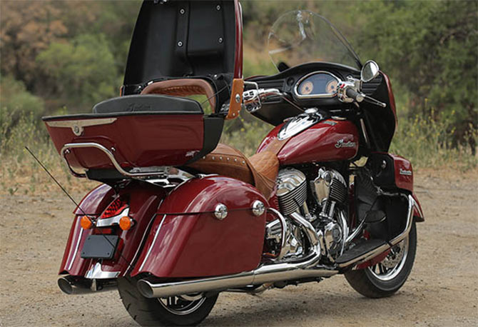 indian roadmaster furthermore - photo #47