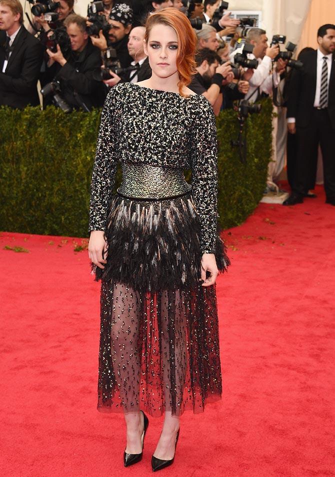 Kristen Stewart to make directorial debut