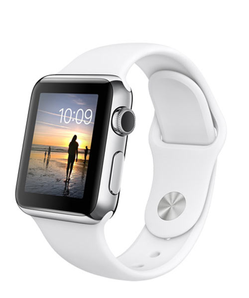 Top 5 wearable gadgets to watch out for in 2015