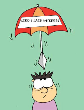 Ace payday loan interest picture 3