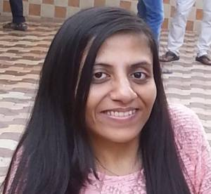 Latest News from India - Get Ahead - Careers, Health and Fitness, Personal Finance Headlines - IAS topper Ira Singhal got 53 per cent; mark sheets put online