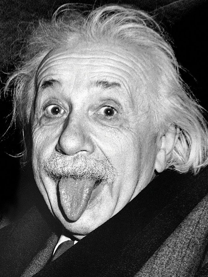 Latest News from India - Get Ahead - Careers, Health and Fitness, Personal Finance Headlines - Why Einstein matters