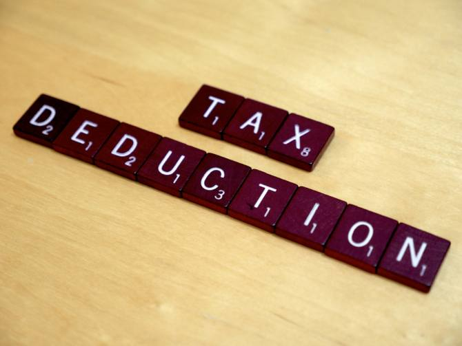 Latest News from India - Get Ahead - Careers, Health and Fitness, Personal Finance Headlines - Tips to avoid tax woes!