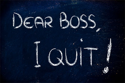 Latest News from India - Get Ahead - Careers, Health and Fitness, Personal Finance Headlines - Why do good employees quit?