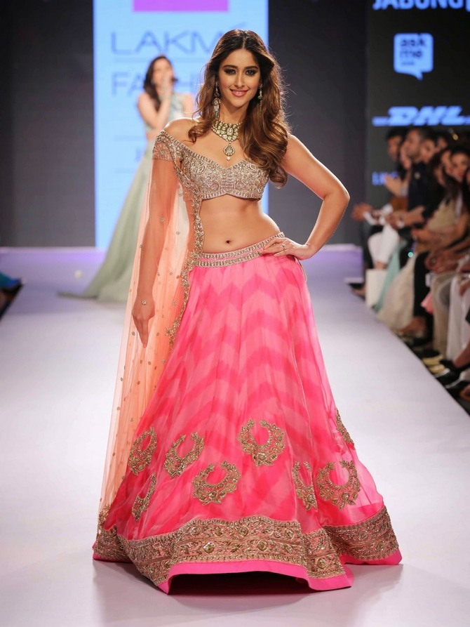 7 Super Cool Ways To Recycle Your Bridal Lehenga Rediff Com Get Ahead