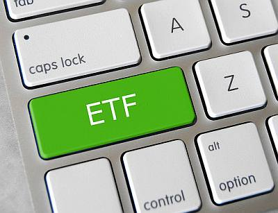 Should you invest in this public sector ETF?