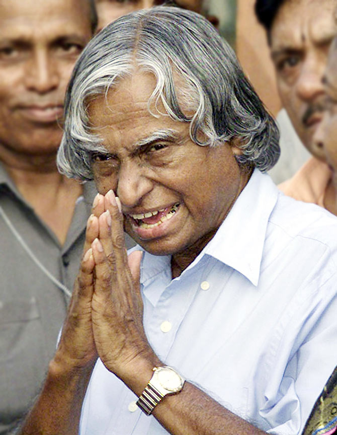 essay of a.p.j.abdul kalam my role model Apj abdul kalam: my philosopher's stone, my mentor and my guide apj abdul kalam: my philosopher's he has always been a role model and an inspiration for the.