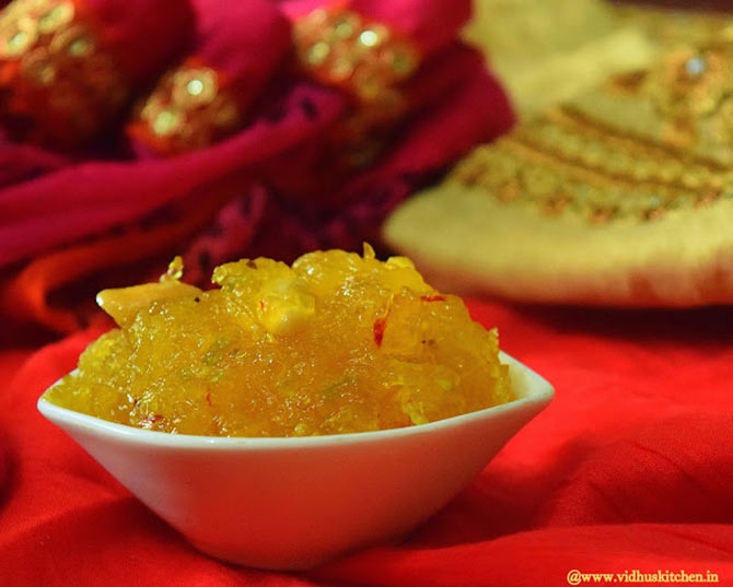 What are you cooking for Diwali? - Rediff com Get Ahead