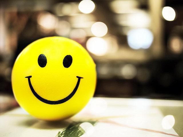 「smile」の画像検索結果