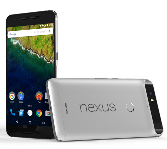 Six Android 6 Marshmallow features you must know
