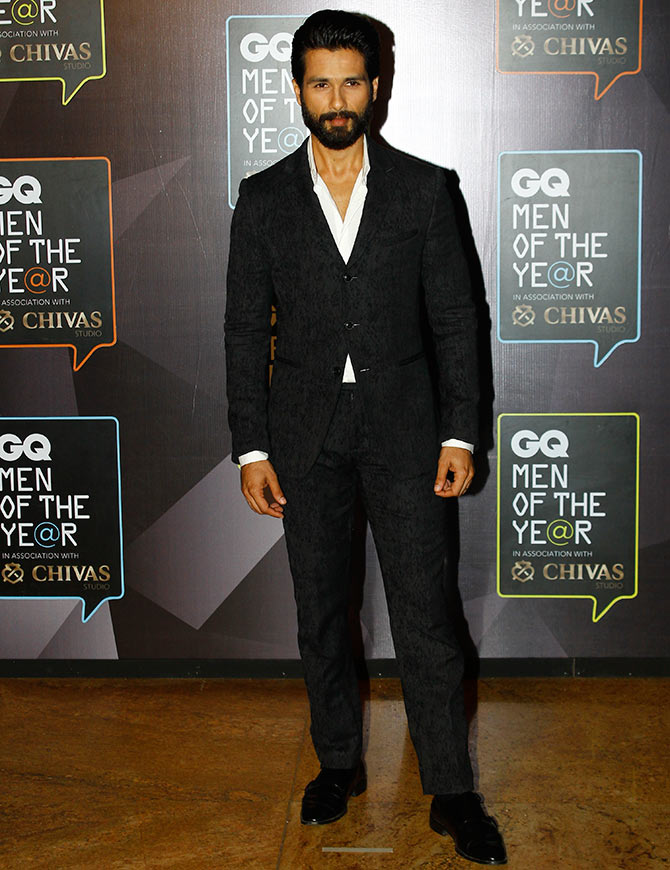 Latest News from India - Get Ahead - Careers, Health and Fitness, Personal Finance Headlines - Want to look as good as him? Go VEGETARIAN