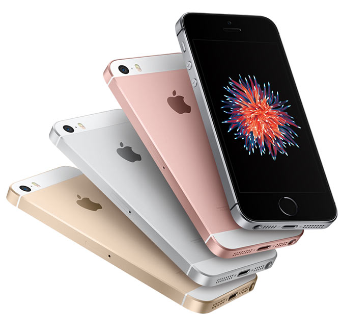 Should you buy iPhone SE for Rs 39k?