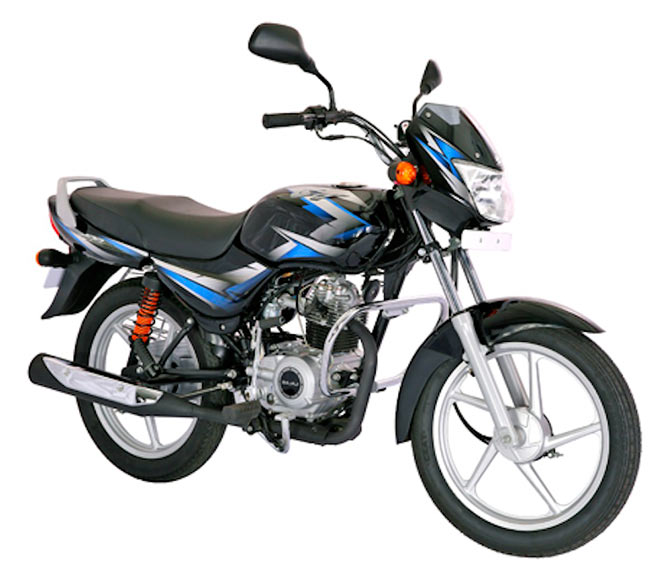 India S Top 10 Fuel Efficient Bikes Get Ahead