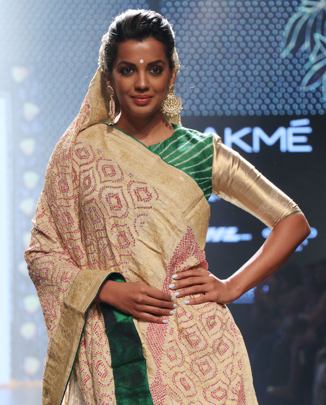 Latest News from India - Get Ahead - Careers, Health and Fitness, Personal Finance Headlines - Mugdha God (sweet) diste!