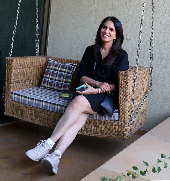 girls-for-swinging-in-mumbai
