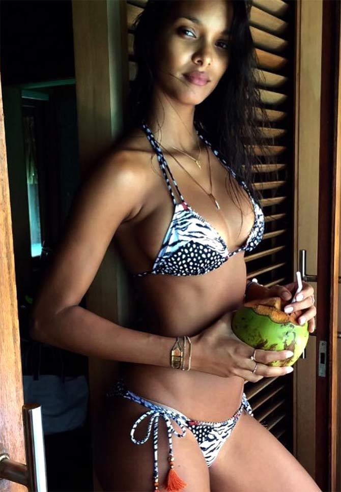 video models sexy Hot bikini