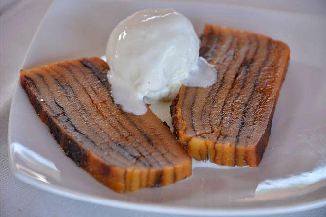 8 traditional goan recipes rediff get ahead bebinca forumfinder Images