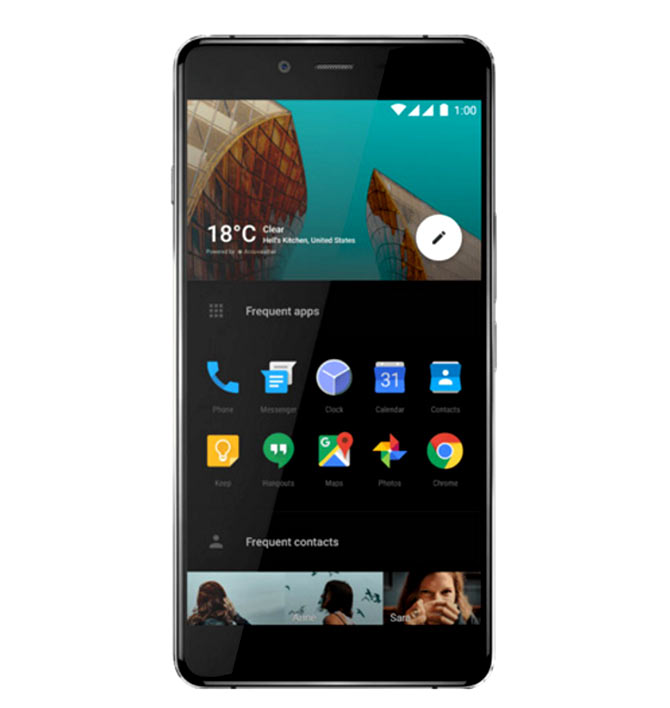 Is OnePlus X a good buy at Rs 17k?