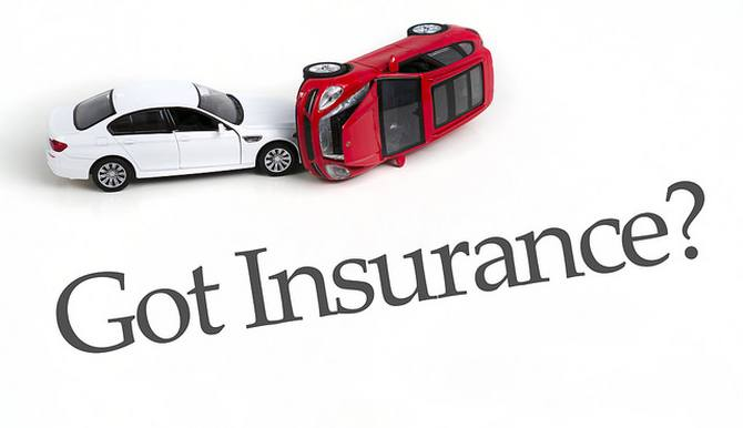 How Much Coverage Should I Have For Car Insurance
