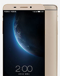 Le Max: Yet another Chinese phone on the block?