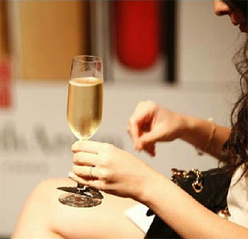 Latest News from India - Get Ahead - Careers, Health and Fitness, Personal Finance Headlines - Time to savour 'Make in India' wines