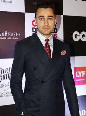 Latest News from India - Get Ahead - Careers, Health and Fitness, Personal Finance Headlines - Pics: Imran, Abhay, Rahul look sexy in suits!