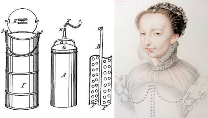 10 Amazing Inventions By Women Rediff Com Get Ahead